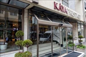 Kaya Prestige