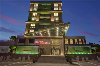 Hilton Garden Inn Yalova
