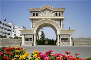 Cesars Resort Side - All Inclusive