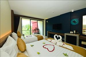 Le Resort And Villas