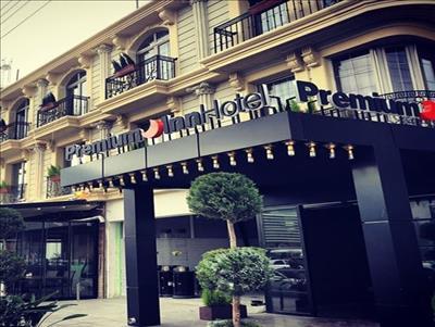 Premium Inn Butik Hotel