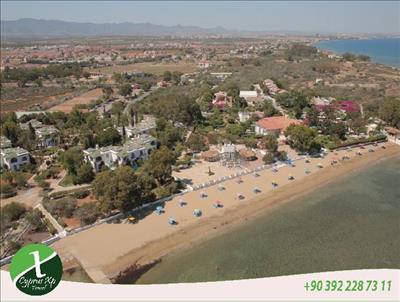 Merit Cyprus Gardens Resort & Casino