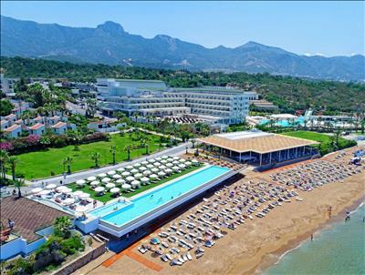 Acapulco Resort Convention Spa Hotel   Casino