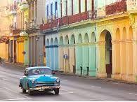 Büyülü Küba Turu Yılbaşı Özel THY İle 7 Gece 8 Gün