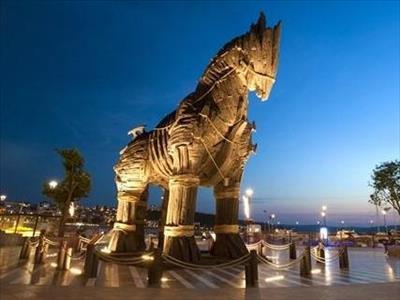 Marmara Turu