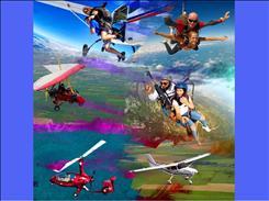 Air Sports