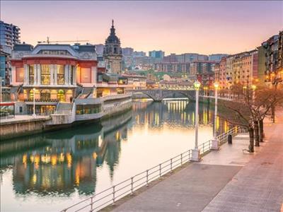Basklar & Güney Fransa Turu (Marsilya gidiş, Madrid dönüş) - 2020