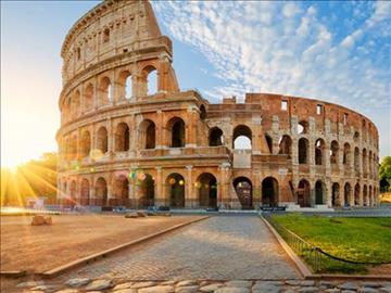 Espresso İtalya Turu / Pegasus Hava Yolları İle (Roma Gidiş - Venedik Dönüş) 2020