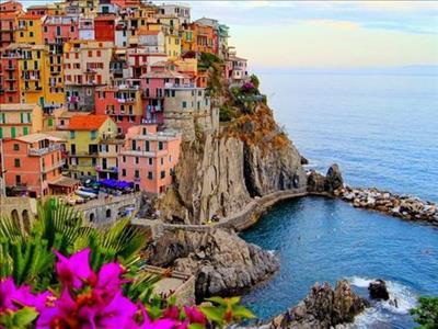Güney İtalya & Sicilya Turu / Türk Hava Yolları İle - 2020