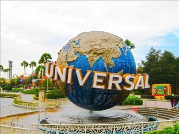 Miami Orlando Turu Türk Hava Yolları İle