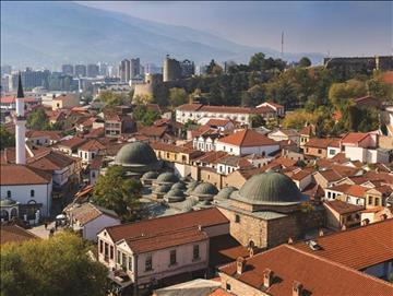 Air Albania HY ile Balkan Üçlüsü Vizesiz