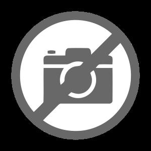 Levni Bathroom