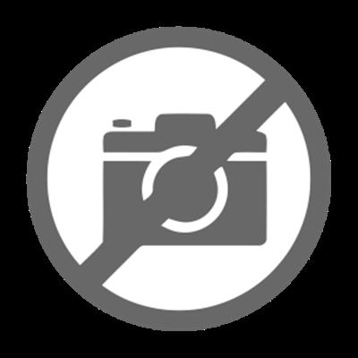 Academia Istanbul Hotel