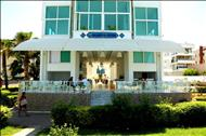 Olimpos Beach Hotel By Rrh R All Inclusive