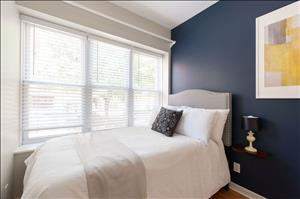 Charming 4br In Lincoln Park By Sonder