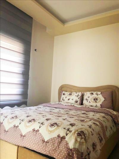 Mersin Akbal Suite