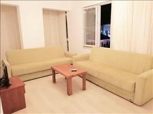2 Bedroom Apartment In Alanya City