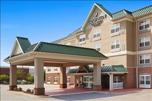 Country Inn   Suites By Radisson Lexington Park Md