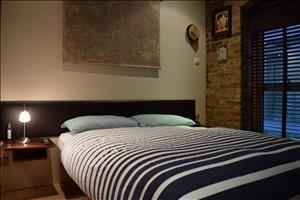 1 Bedroom Apartment Near London Bridge Station