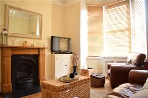 1 Bedroom Apartment Near Clapham