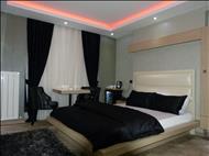 Ag Sisli Hotel