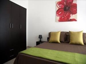 3c Hotel   Apartments Pomezia