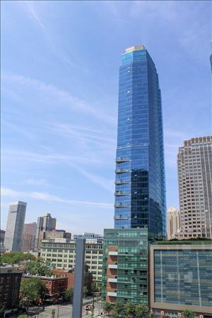 70 Greene Apartments