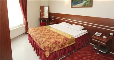 Aydinli Hotel
