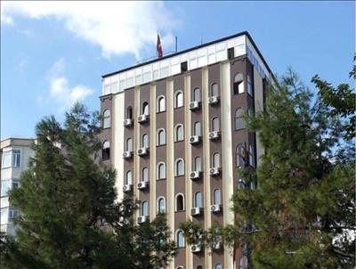 Otel Bolat
