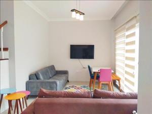 Termal Yalova Victorias Forrest View Apartment