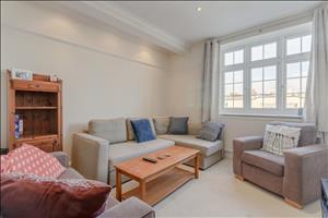 1 Bedroom Apartment Near Paddington