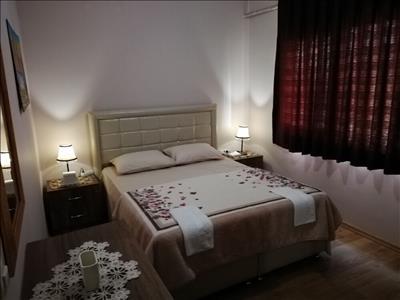 Furnished Apartments In Bursa