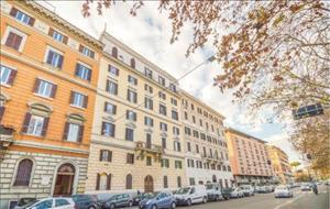 0 Bedroom Apartment In Roma