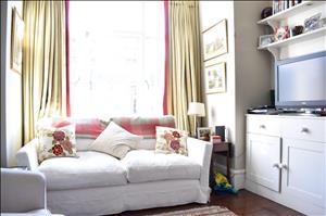 1 Bedroom Apartment Close To Clapham Common