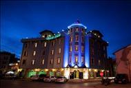Rumi Hotel