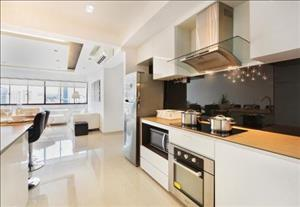 2br Orchard Opulent Next To Mrt