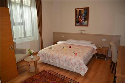 Celebi Hotel