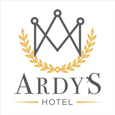 Ardys Hotel