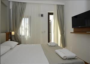 Anadolu Hotel Bodrum All Inclusive