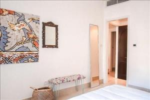 1 Bedroom Old Town Island Arabian Hideaway