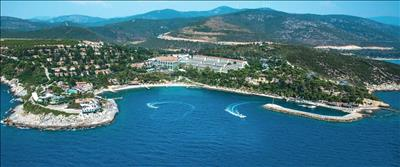 Pine Bay Holiday Resort All Inclusive