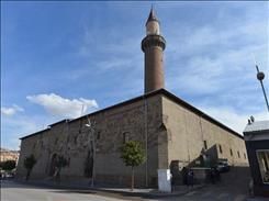Yılbaşına Özel Uçak & Doğu Ekspresi İle Erzurum Kars Turu 2 Gece Thy İle