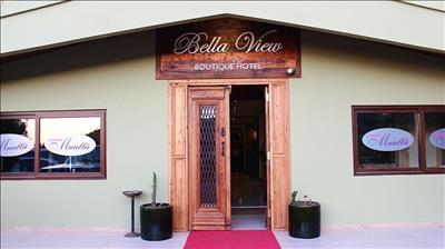 Hotel Bella View