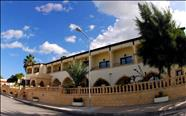 Bellapais Monastery Village Cyprus