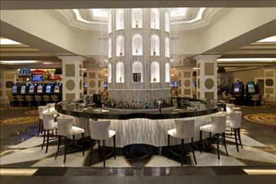 Kaya Artemis Hotel