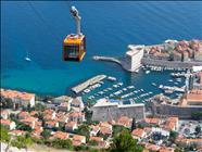 Dubrovnik Turu (Türk Havayolları Tarifeli Seferi ile)