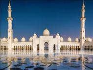 Dubai    ( Flydubai Hava Yolları Tarifeli Seferleri ile )