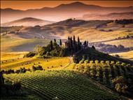 Klasik İtalya (Türk Hava Yolları Tarifeli Seferi ile)