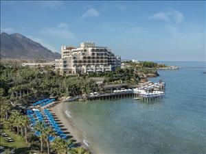 Merit Royal Premium Hotel - All Inclusive