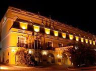 The Arkin Colony Hotel